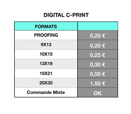 Tarifs cprint.jpg