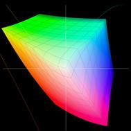 profil Adobe 98.jpg