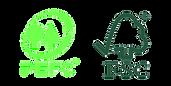 logo%2520fsc%2520pefc_edited_edited.png