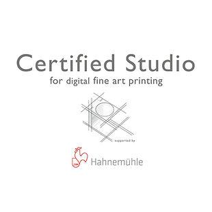 LOGO-Certified_Studio.jpg