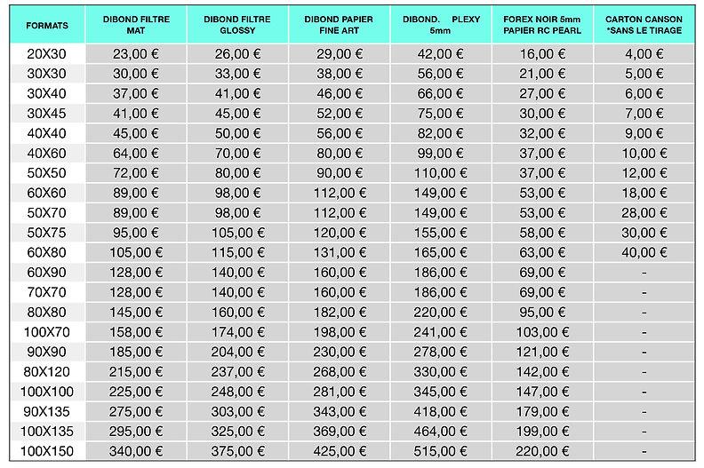 tarif contre collages.jpg