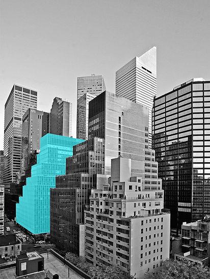 NY Pierre copie.jpg