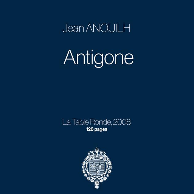 Anigone