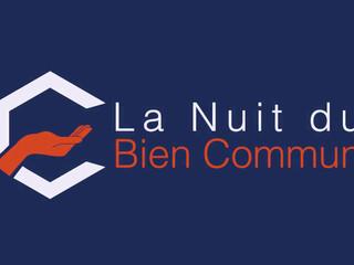 Engagement à La Nuit du Bien Commun - Message de Mgr Louis de Bourbon, Duc d'Anjou
