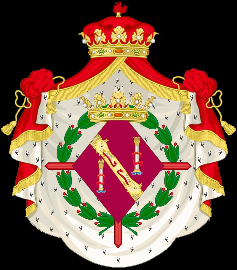 Duché de Franco
