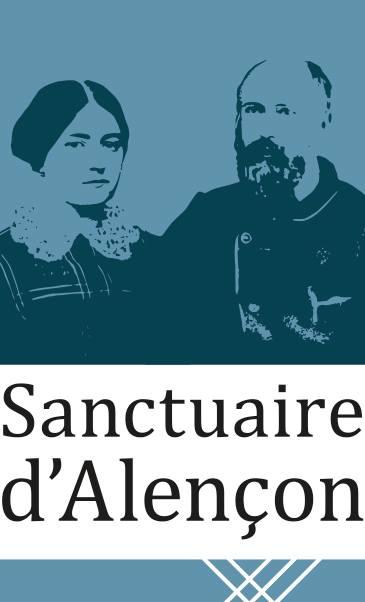 Sanctuaire d'Alençon