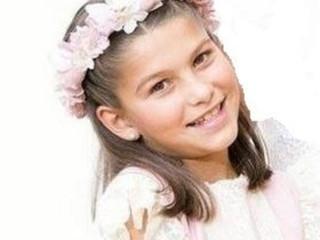 « Madame » a 11 ans !