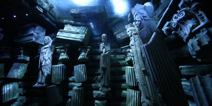 Au Puy du Fou, le baptême de Clovis comme si vous y étiez 5482b7_b484177f4e8c473eaaa48f89740759ca~mv2