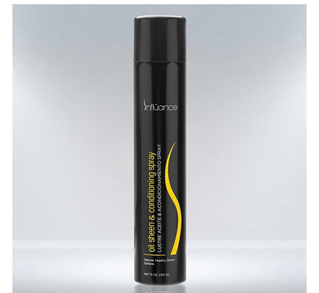Oil Sheen & Conditioning Spray 11oz.