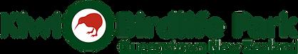 kbp large logo.png