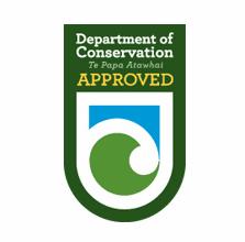 doc-approved-logo-223.webp