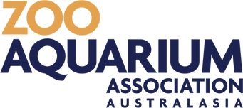 Image_ZAA_logo.png