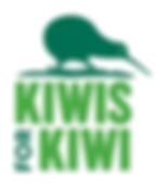 kiwis-for-kiwi-logo-223.webp