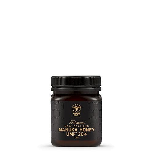 Manuka Honey UMF 20+