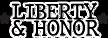 liberty&honor logoweb_edited.png