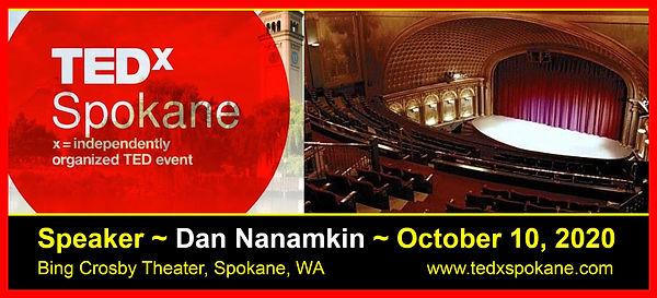 NANAMKIN TEDxSpokane.jpg