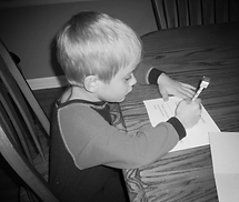 ABA autism education, aba, harford county, pal aba,