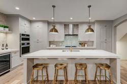 38-kitchen