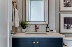 44-bathroom