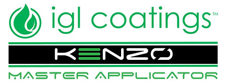 Kenzo master applicator.jpg