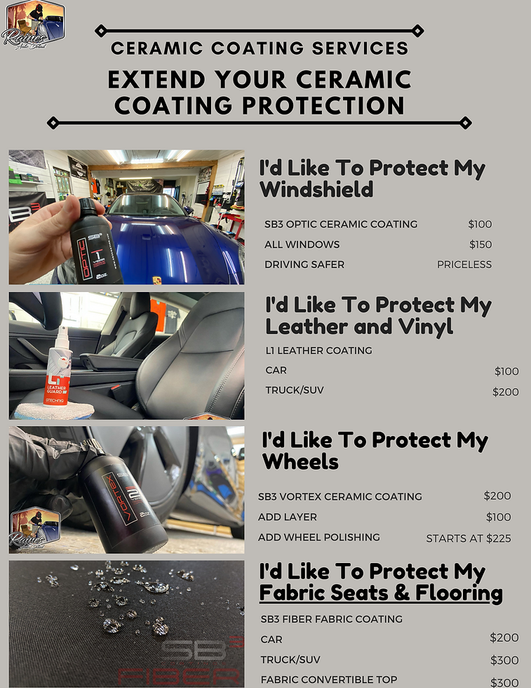 Ceramic coating Add ons.png