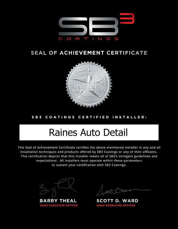 certificate 2.jpg