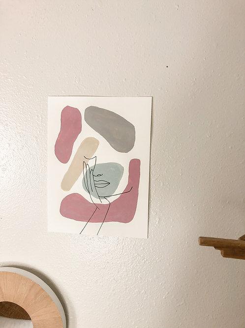 002 print
