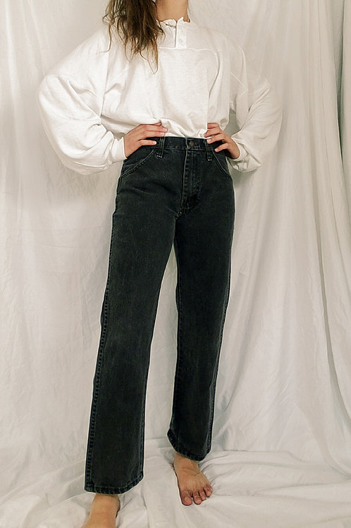 Rustler Jeans-medium