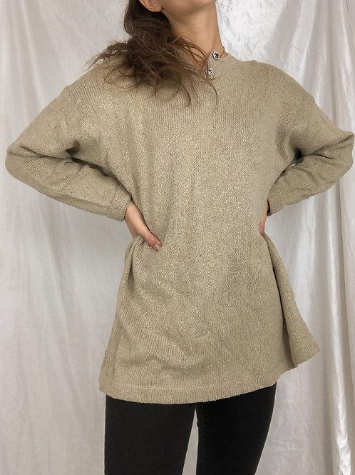 Eddie bauer sweater-medium