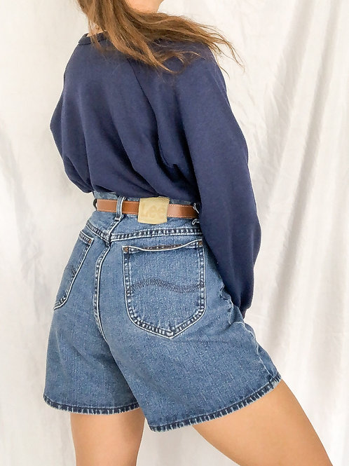 Lee Shorts-medium