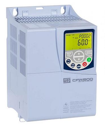CFW500
