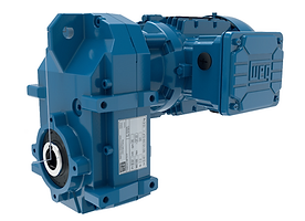 WG20 Parallel Shaft Geared F Cropped.png