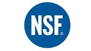 NSF II NO BACKGROUND.png