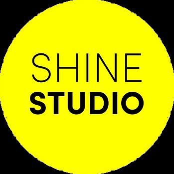 SHINE STUDIO logo.png
