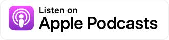 US_UK_Apple_Podcasts_Listen_Color_Lockup