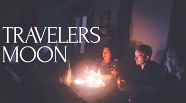 traveler moon paranormal investigators haunted horror film & paranormal investigation fest
