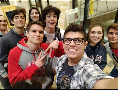 Teens selfie.jpeg