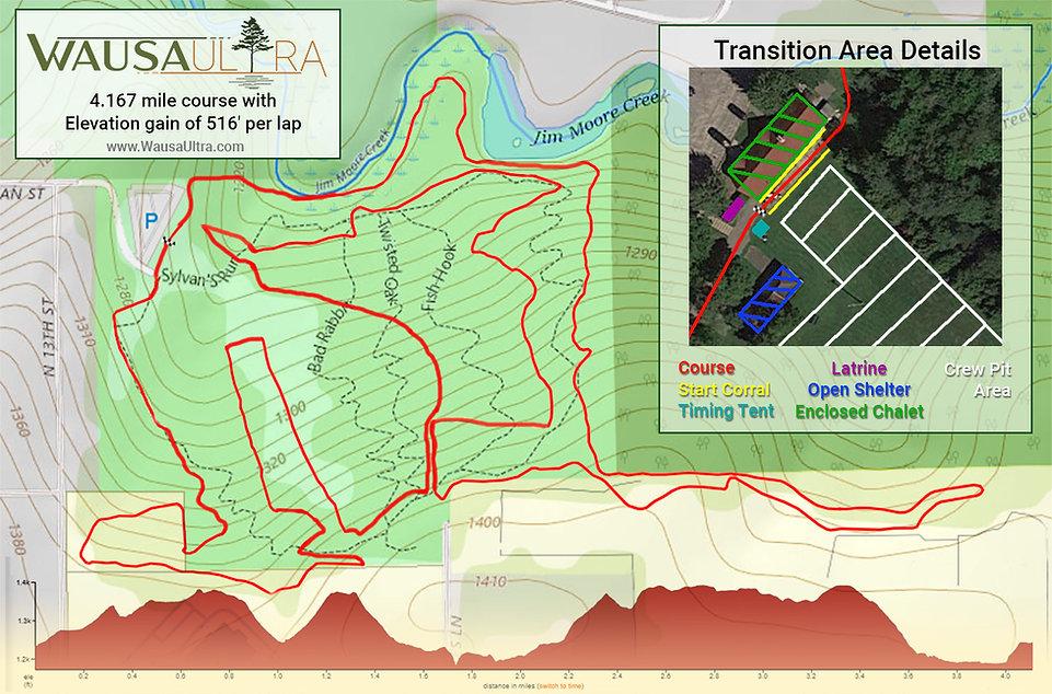 Course Map Altitude Lines v3.jpg
