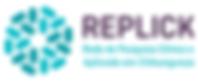 replick logo.png