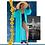 Thumbnail: The Amira Kimono