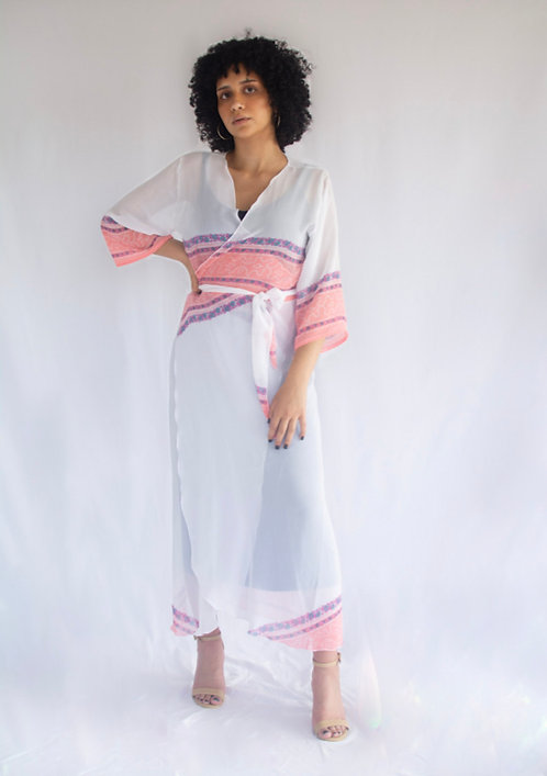 Jasmine Wrap