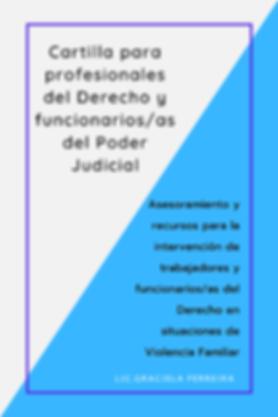 Cartilla Para Derecho Portada.png