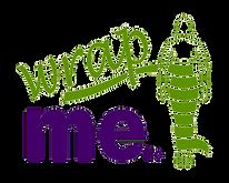 wrapme-logo DARK.png