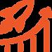 Manage Growth Orange.png