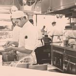 Chefs%20in%20Action_edited.jpg