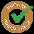 Bronze Seal NO Website.png