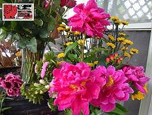 Massalleydesign-flowers-7