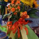 Massalleydesign-flowers-10