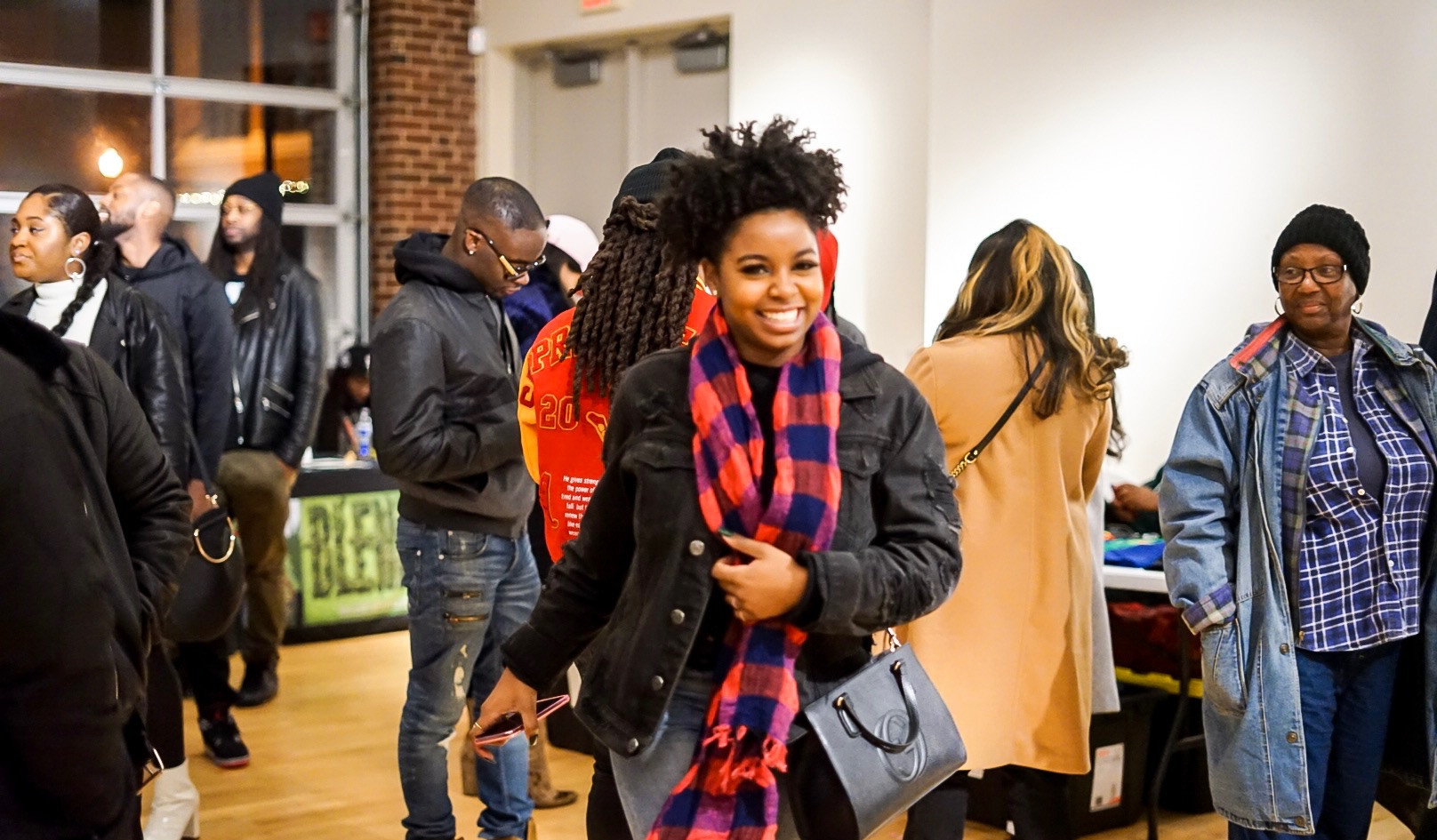4th Black Market Creatives (40).JPG