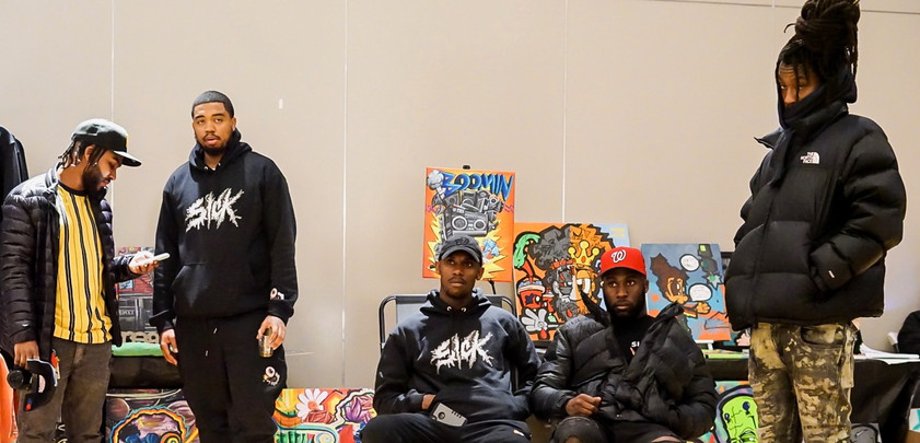 4th Black Market Creatives (39).JPG